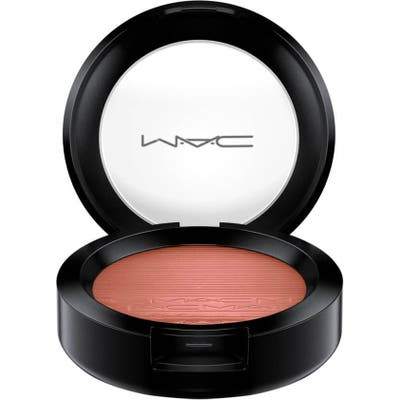 MAC Extra Dimension Blush -