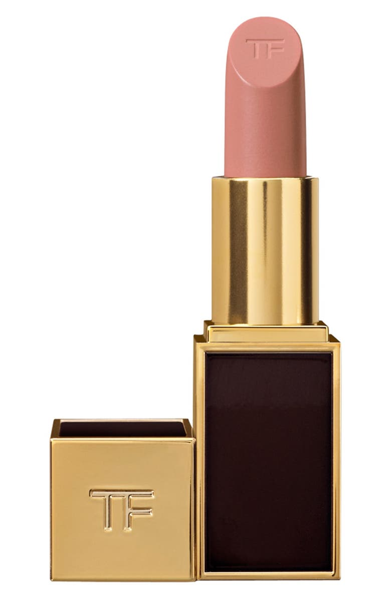 TOM FORD Lip Color, Main, color, BLUSH NUDE