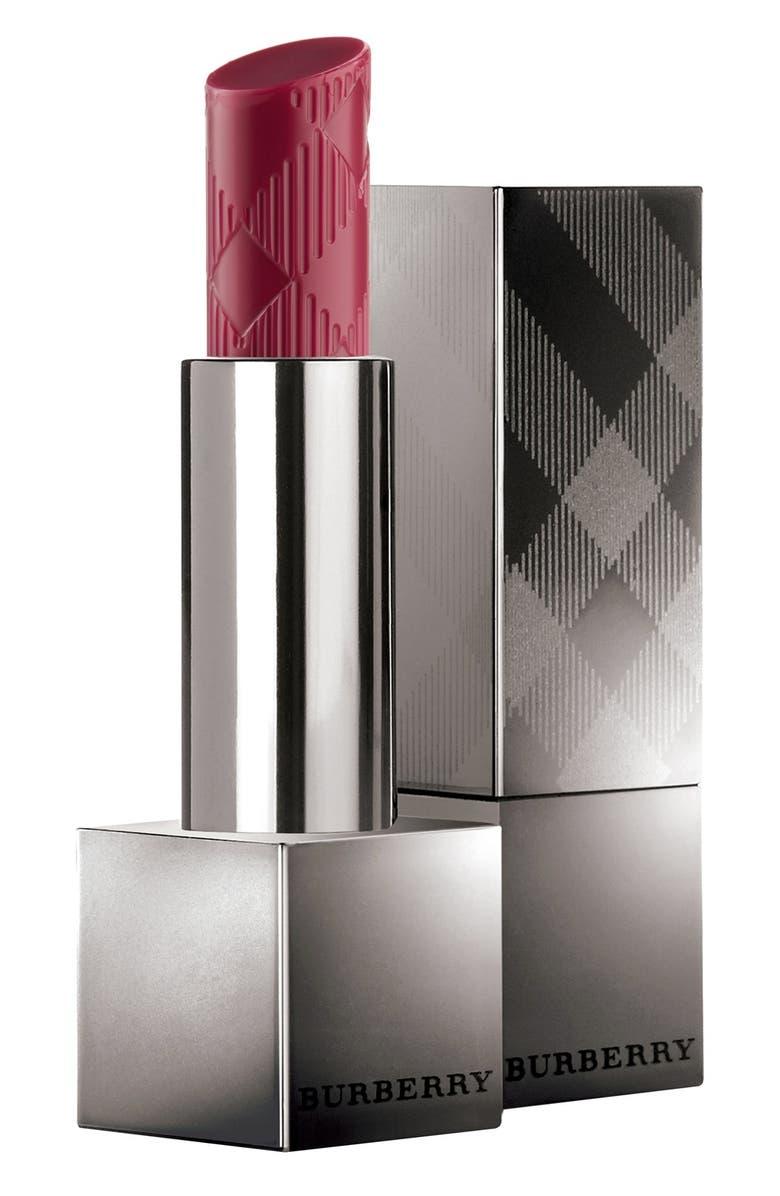BURBERRY BEAUTY Lip Glow Balm, Main, color, 500