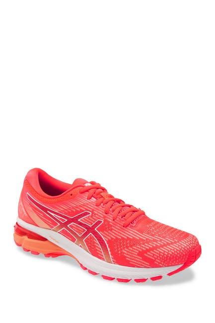 Image of ASICS GT-2000 8 Running Sneaker