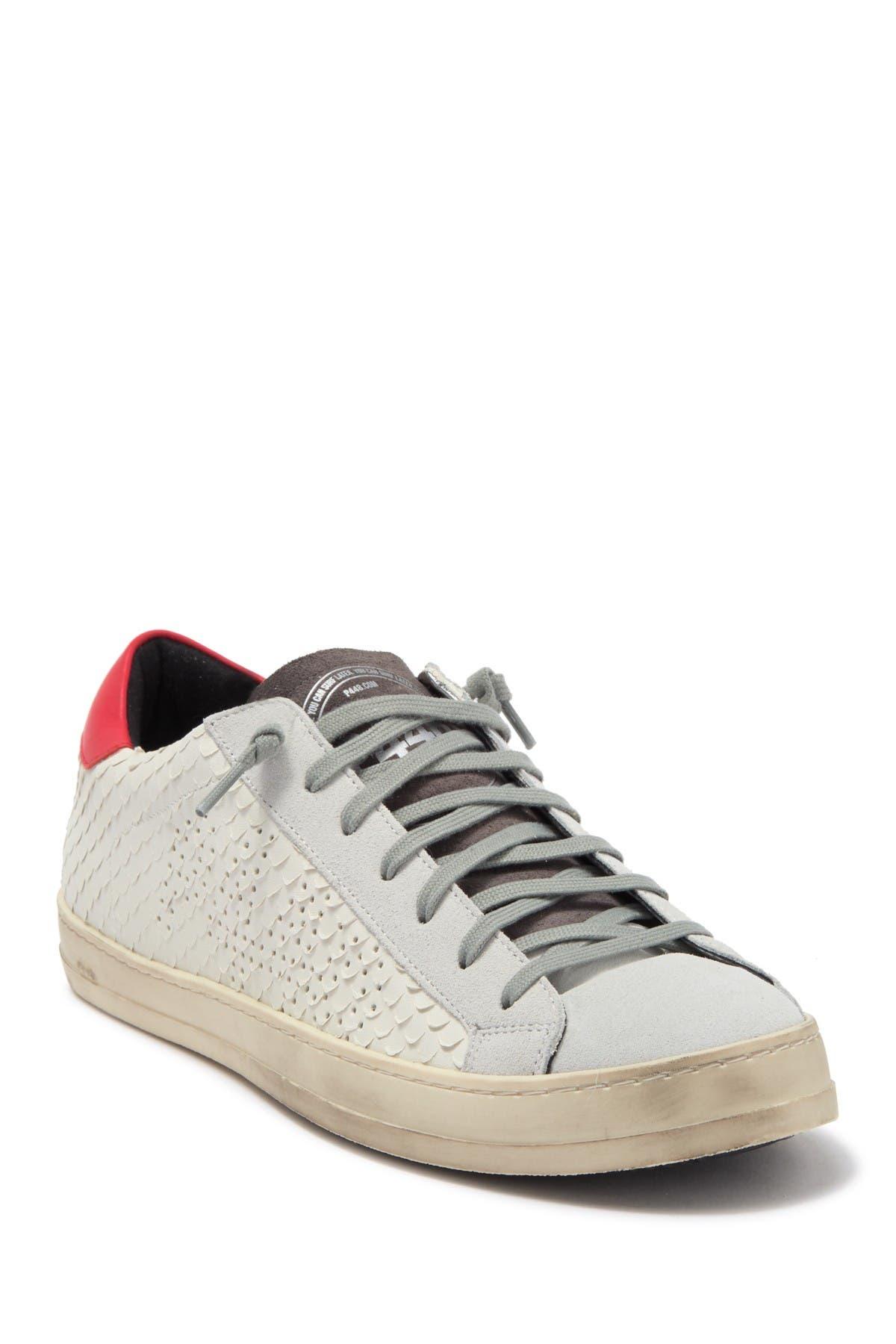 P448 | S20 John Sneaker | Nordstrom Rack