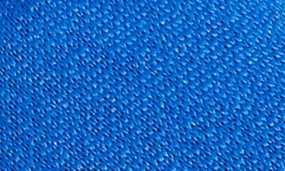 BLUE/ CLOUD WHITE/ ROYAL BLUE