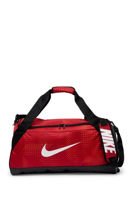 Image of Nike Brasilia Medium Duffel Bag