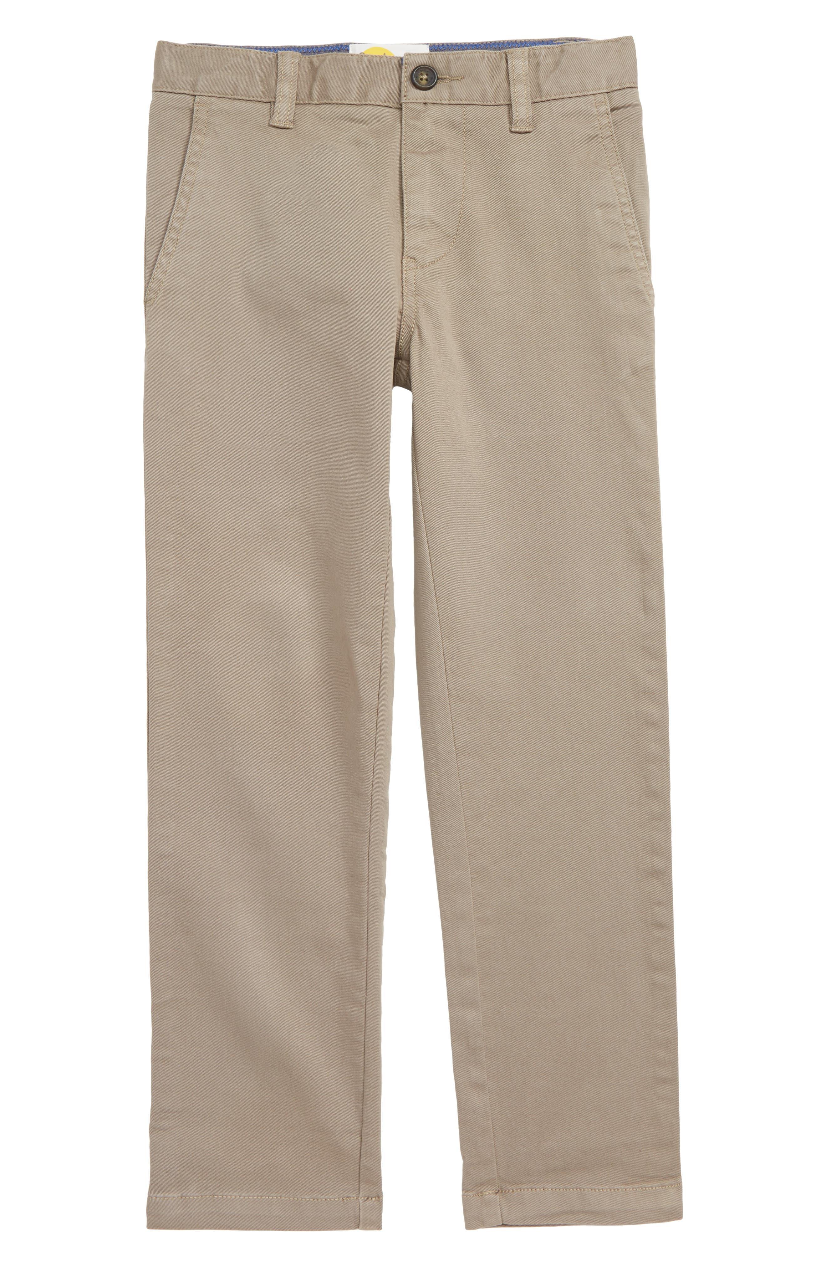Chino Pants, Main, color, 214