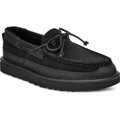 UGG Dex Slipper, Black