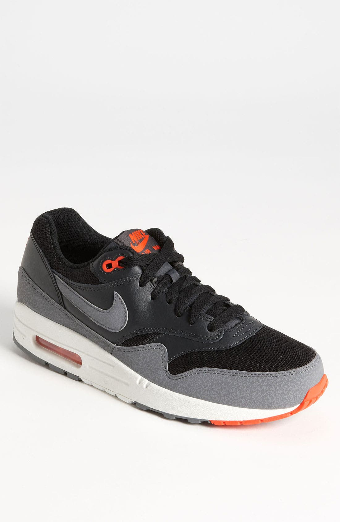 ,                             'Air Max 1 Essential' Sneaker,                             Main thumbnail 9, color,                             008