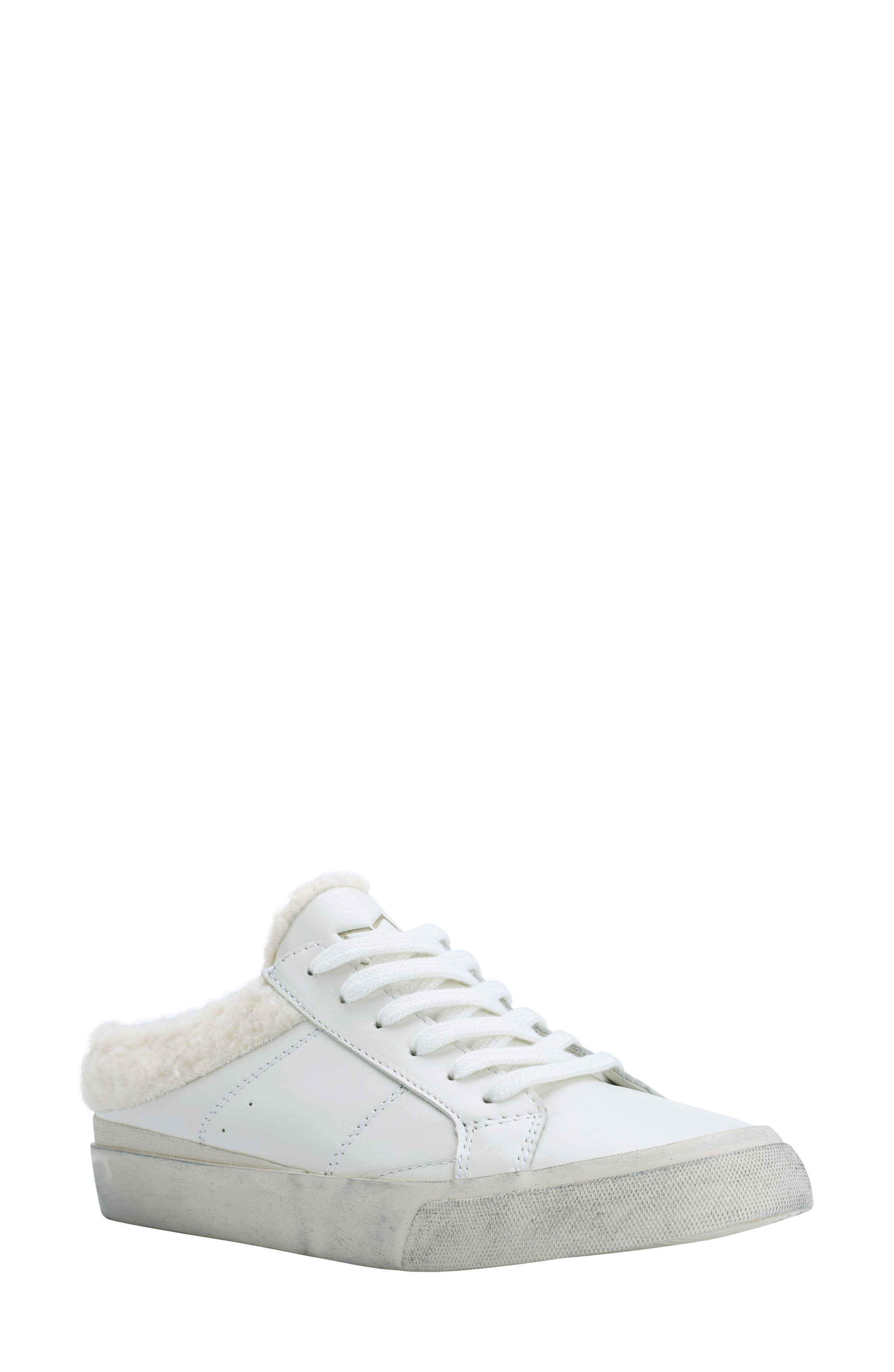 Miranda Slip-On Sneaker
