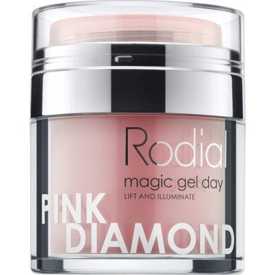 Space. nk. apothecary Rodial Pink Diamond Magic Gel Day Cream