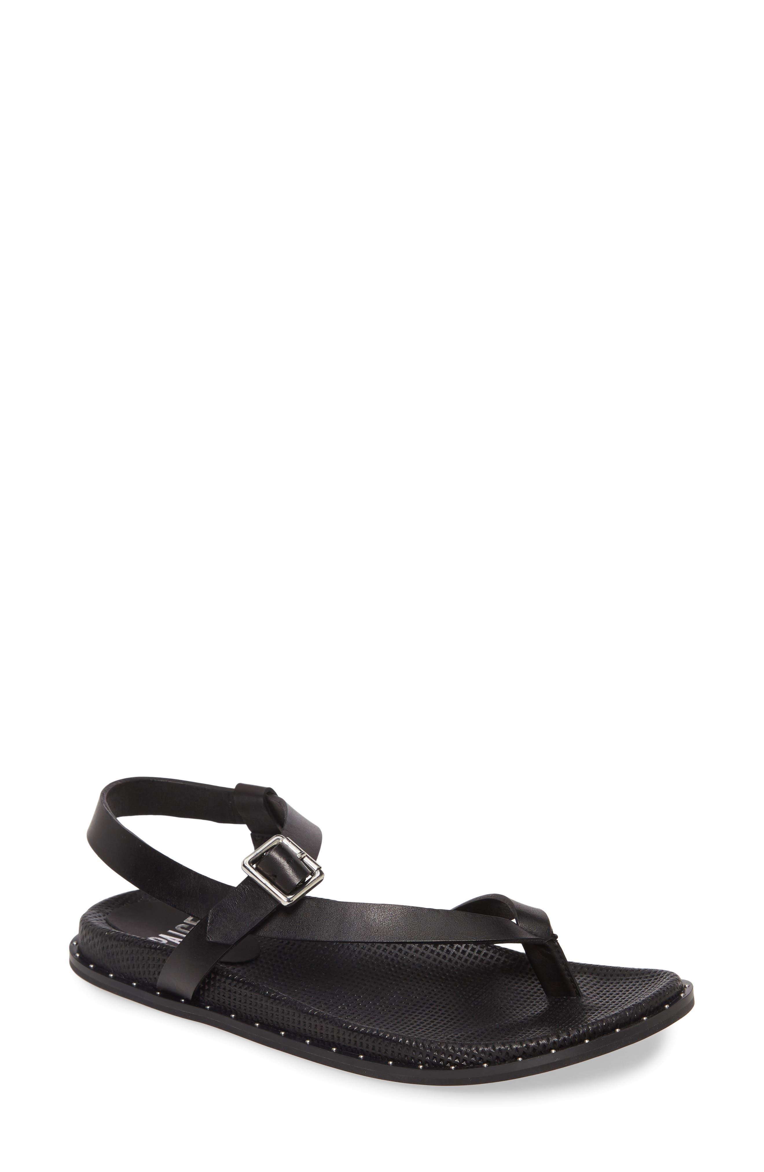 Image of PAIGE Zuri Sport Sandal