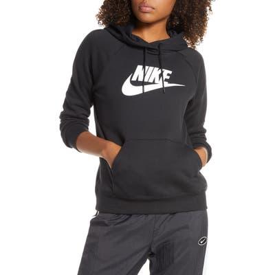Nike Sportswear Essential Pullover Hoodie