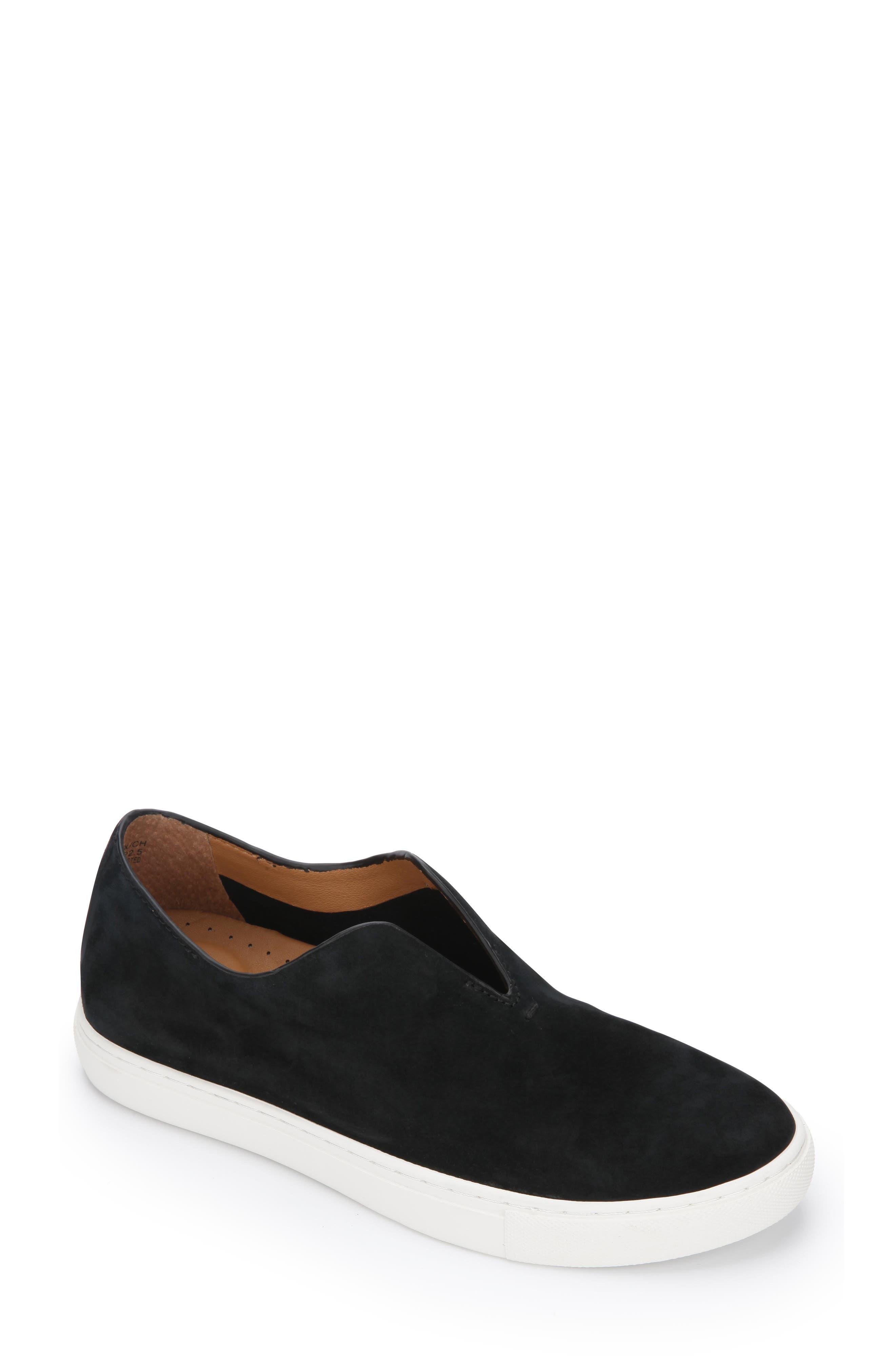 Rory Slip-On Sneaker