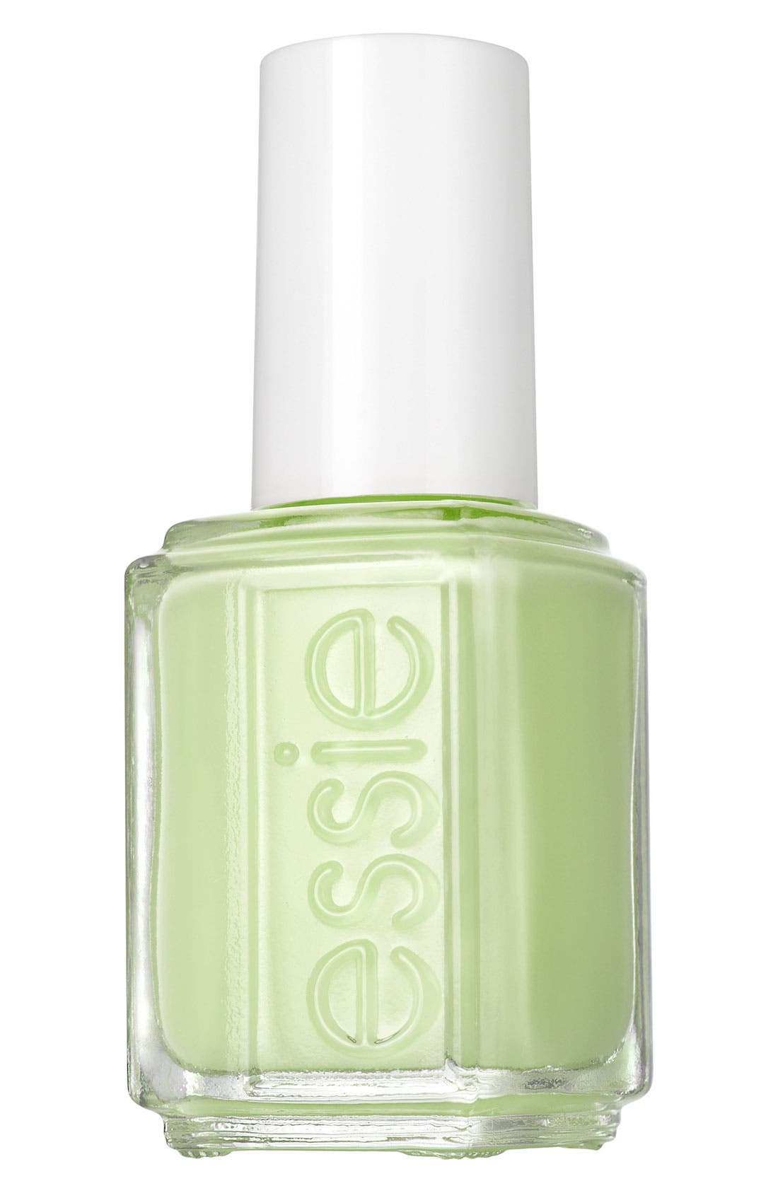 ,                             <sup>®</sup> Nail Polish – Greens,                             Main thumbnail 8, color,                             305