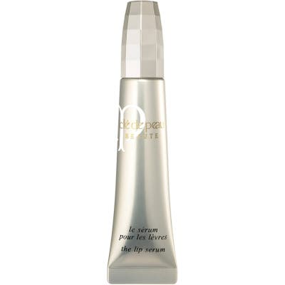 Cle De Peau Beaute The Lip Serum