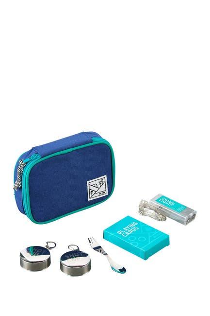 Image of Wild and Woofy Van Life Kit