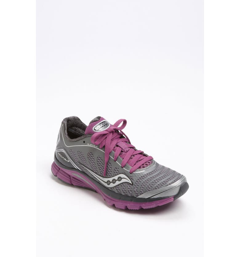 Saucony 'ProGrid Kinvara 3' Running Shoe (Women) | Nordstrom