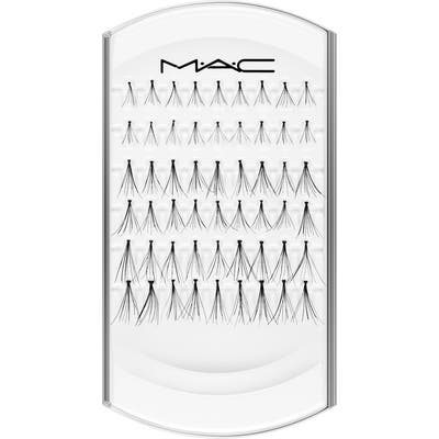 MAC 30 Lash False Lashes -