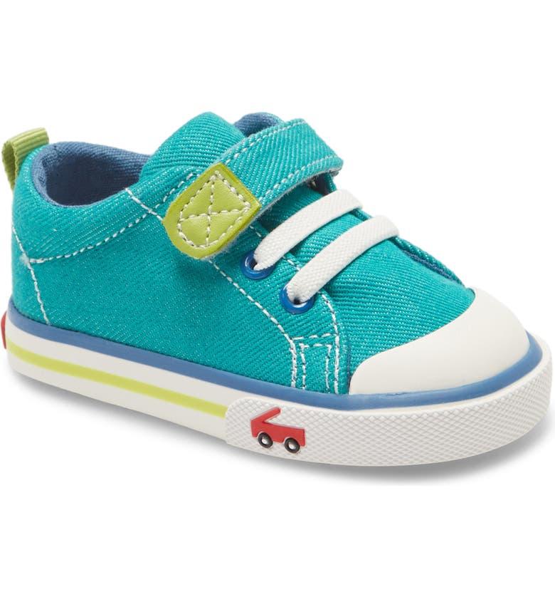 SEE KAI RUN Stevie II Sneaker, Main, color, 301