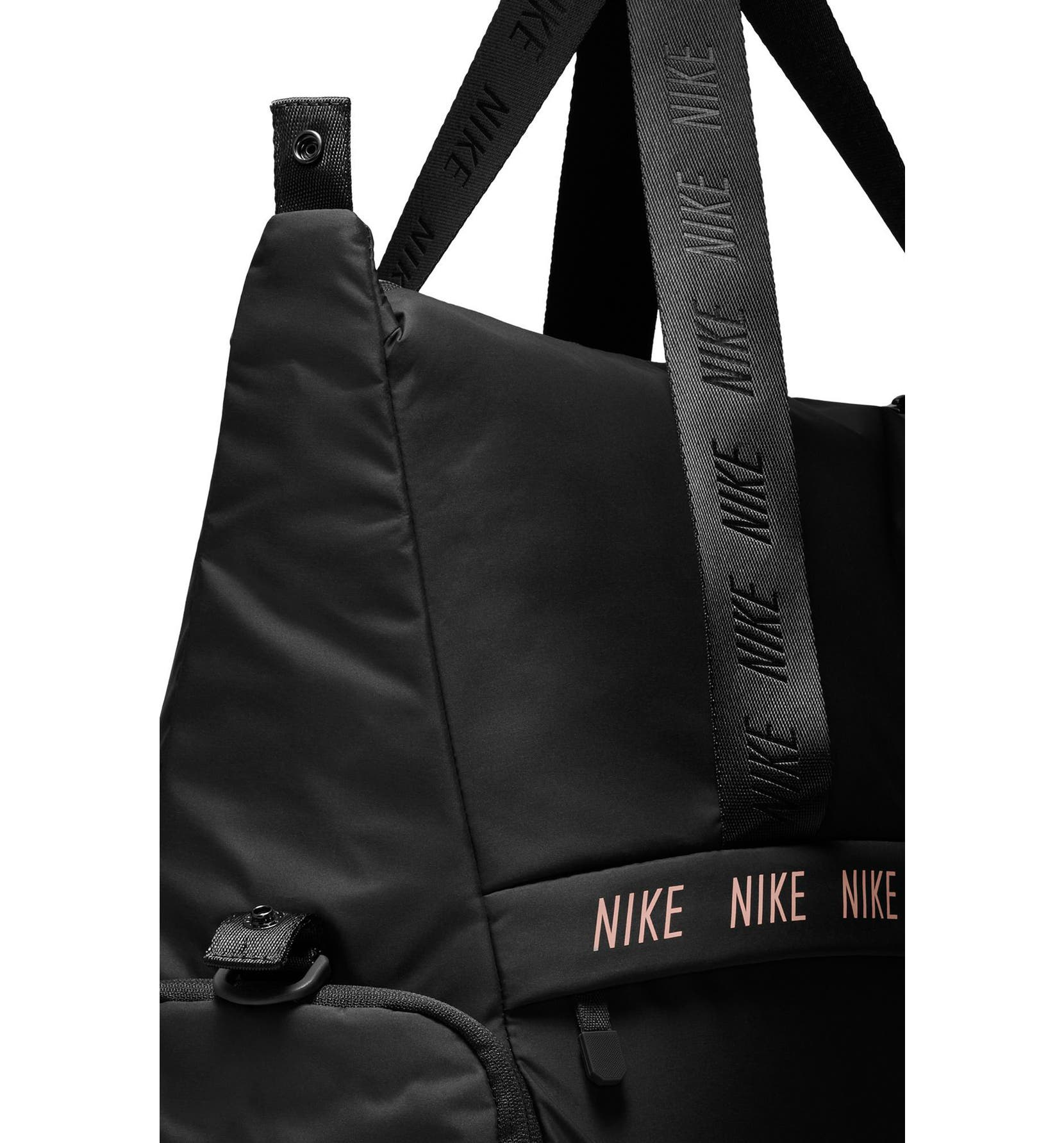 21275d92c55 Nike Legend Club Training Duffel Bag | Nordstrom