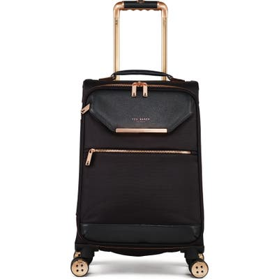 Ted Baker London 22-Inch Trolley Packing Case -