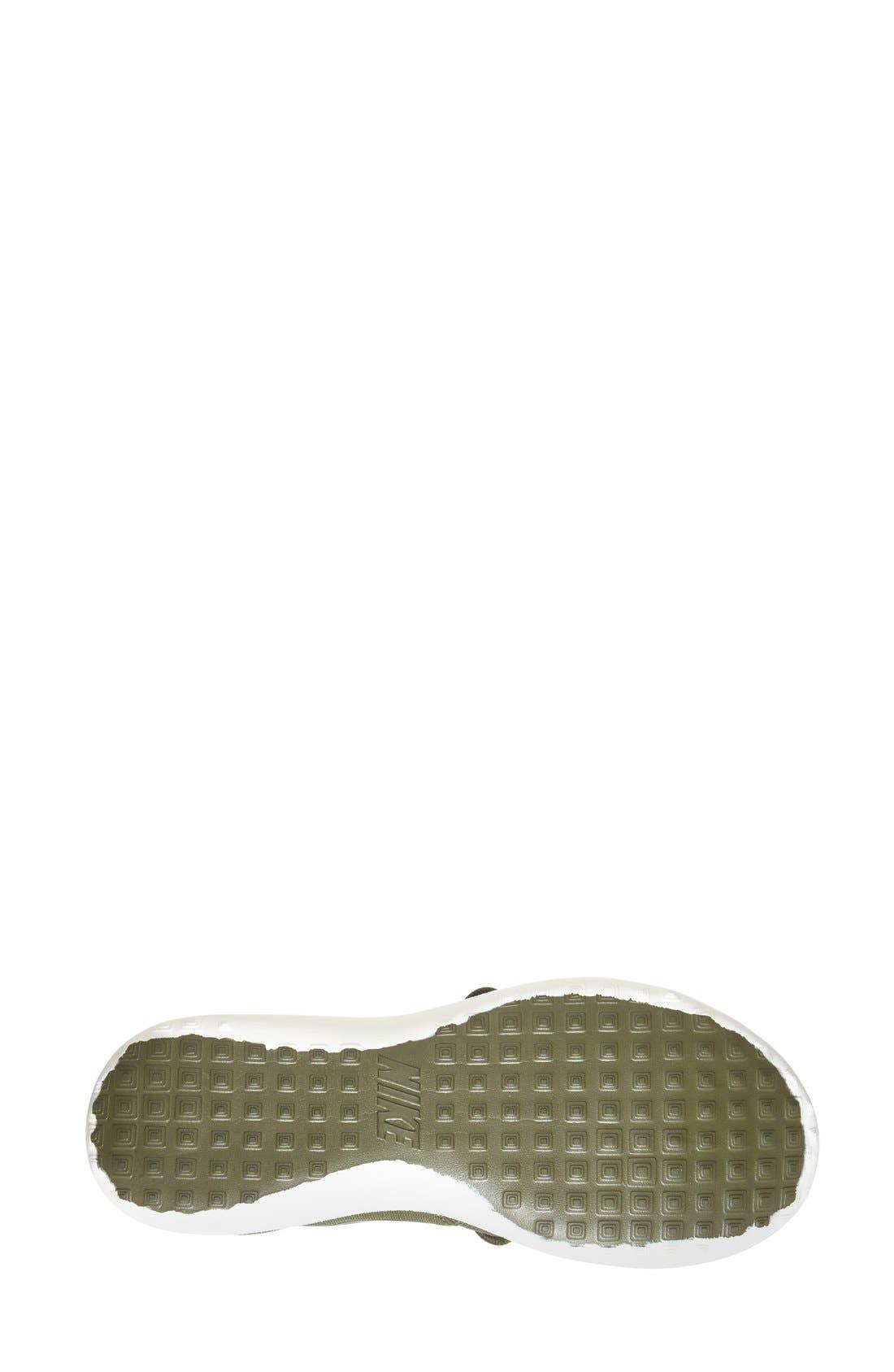 ,                             'Juvenate' Sneaker,                             Alternate thumbnail 139, color,                             300