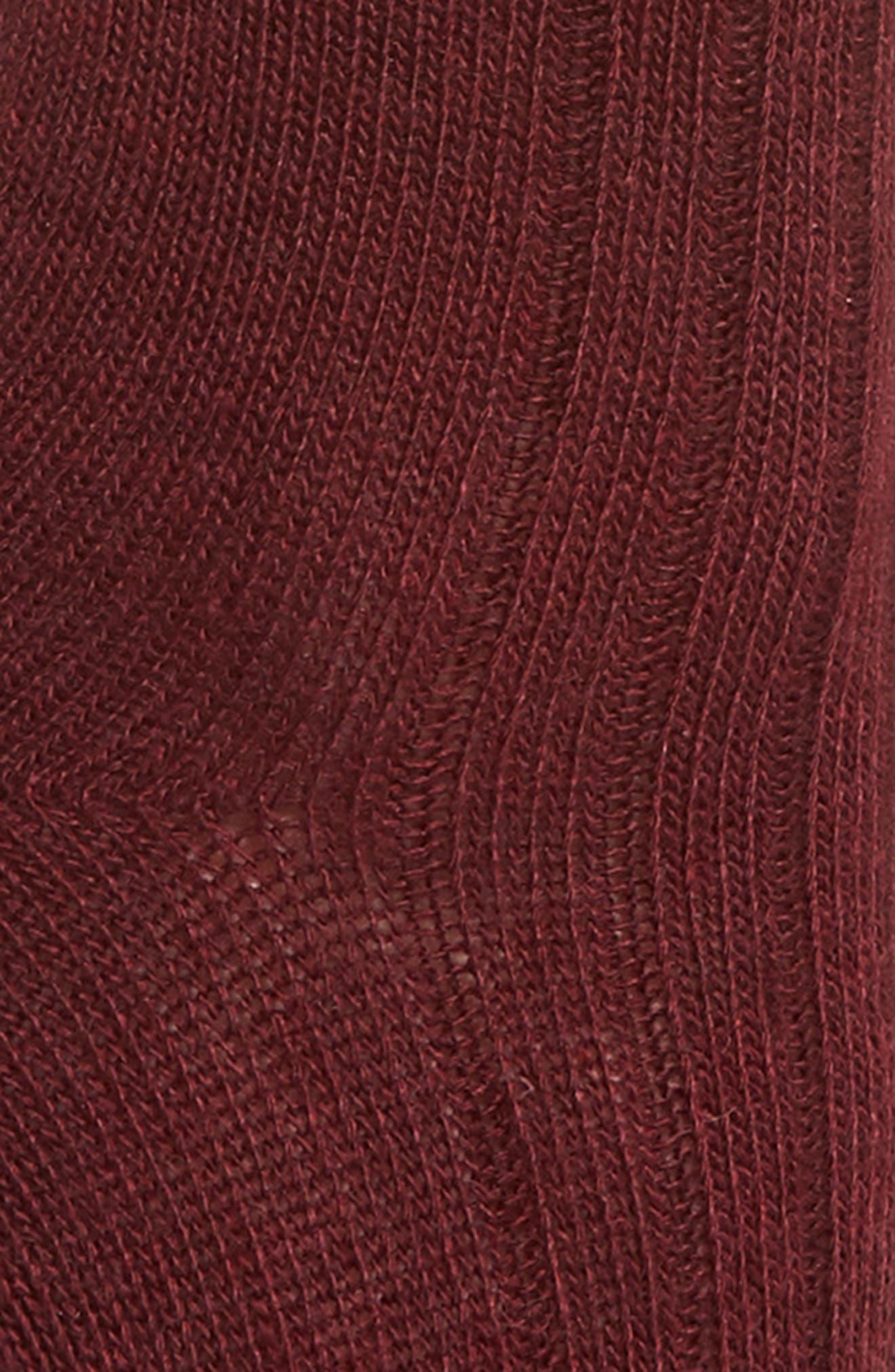 ,                             Nayomi Socks,                             Alternate thumbnail 8, color,                             553