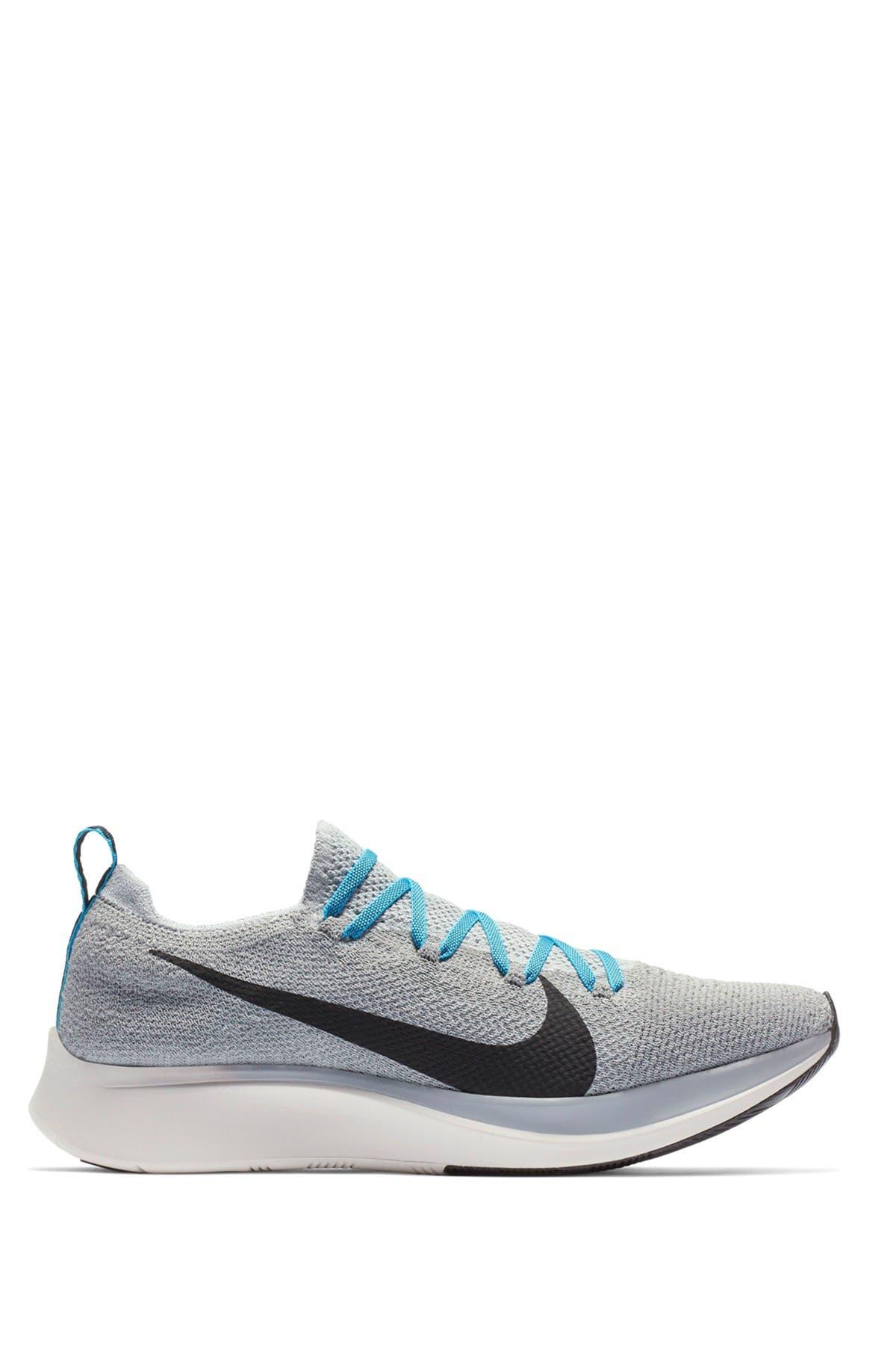 Nike | Zoom Fly Flyknit Running Shoe