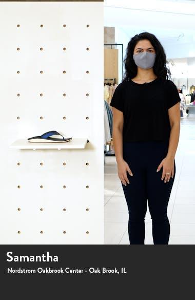 Nohona Flip Flop, sales video thumbnail