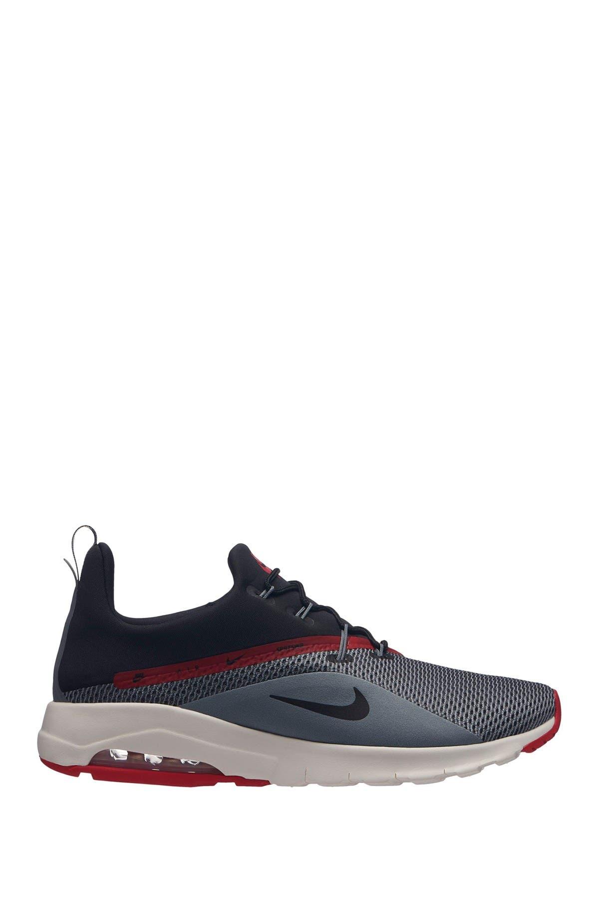 Nike   Air Max Motion Racer 2 Sneaker