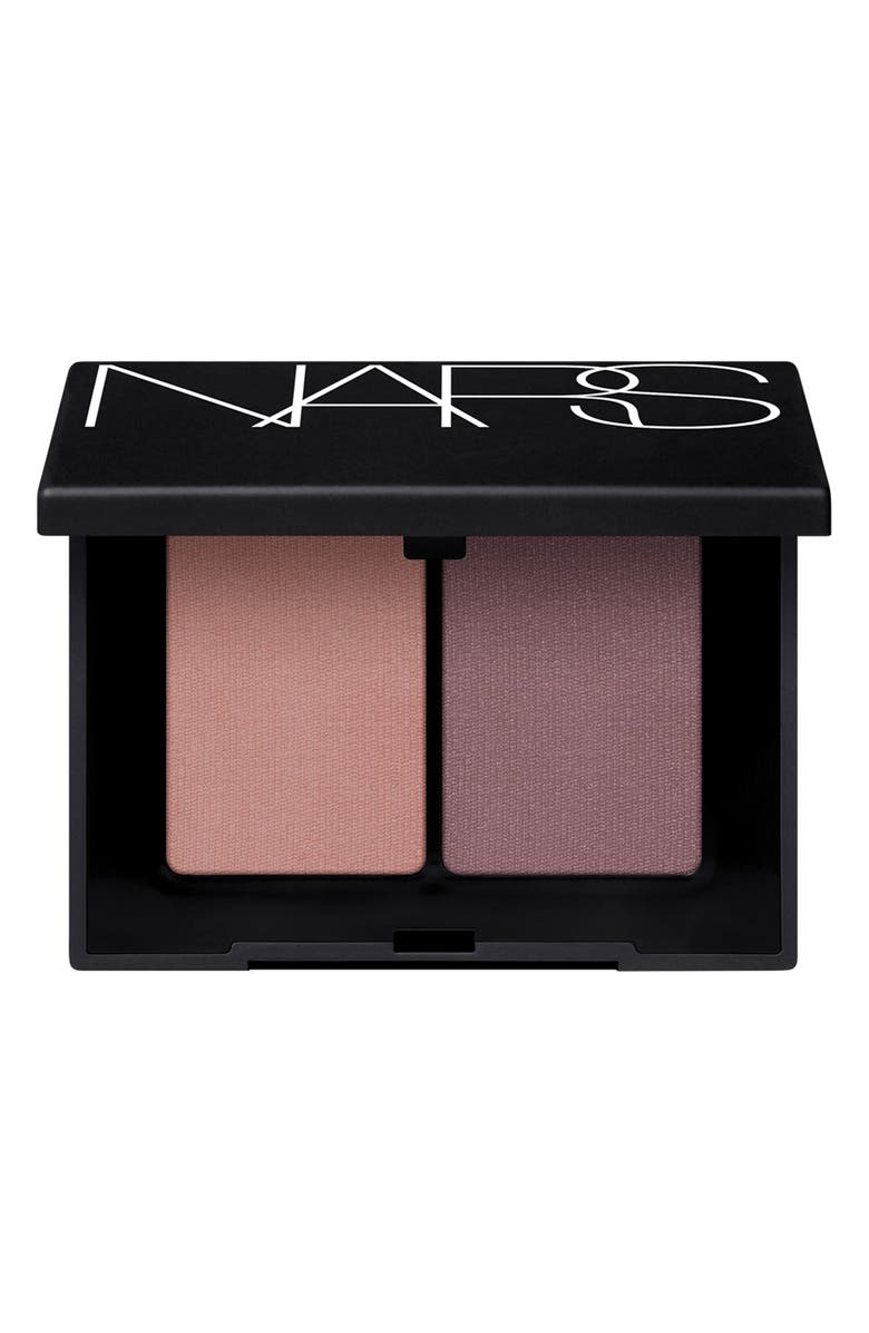 NARS Duo Eyeshadow, Main, color, CHARADE