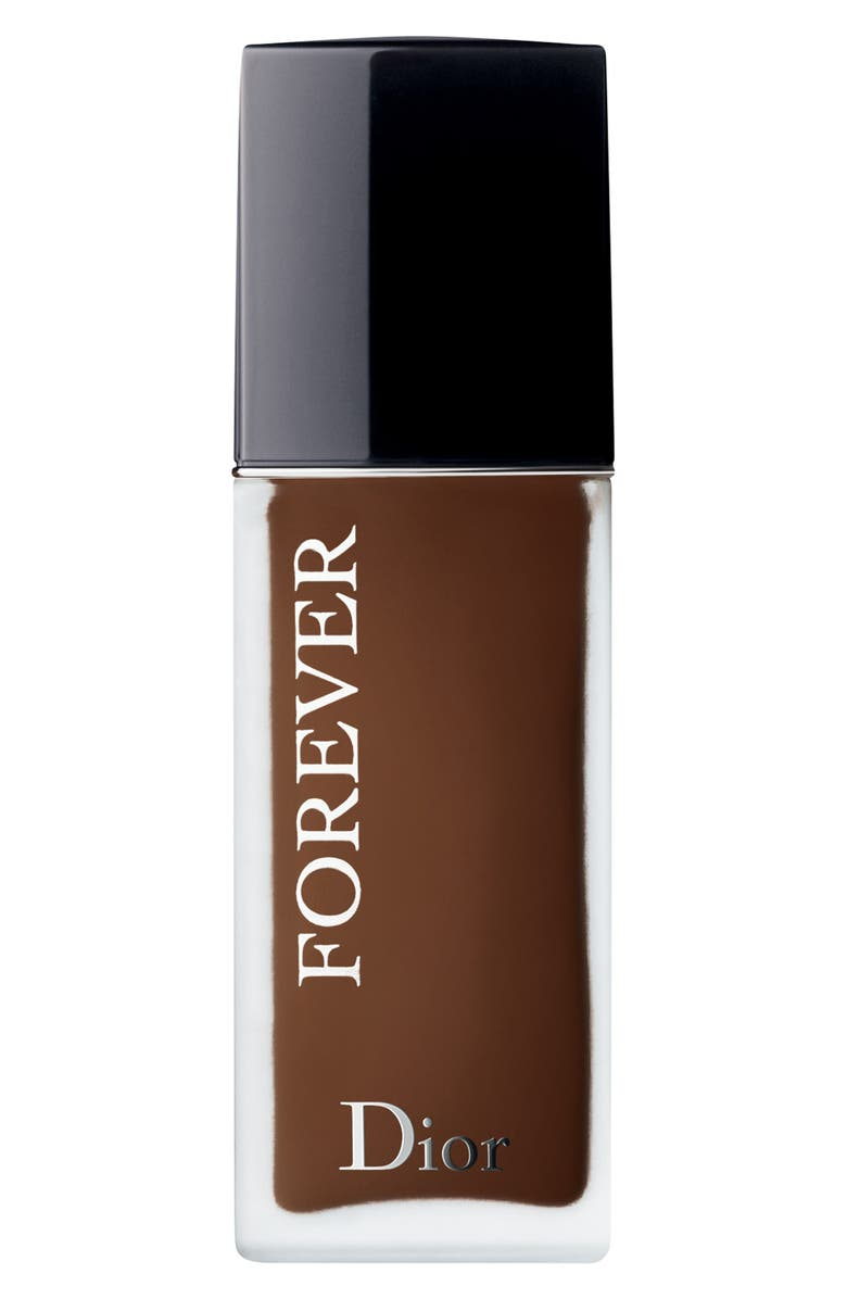 DIOR Forever Wear High Perfection Skin-Caring Matte Foundation SPF 35, Main, color, 9 NEUTRAL