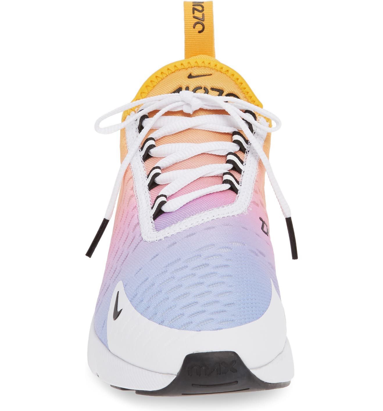 outlet store 93e68 9dc2f Air Max 270 Premium Sneaker