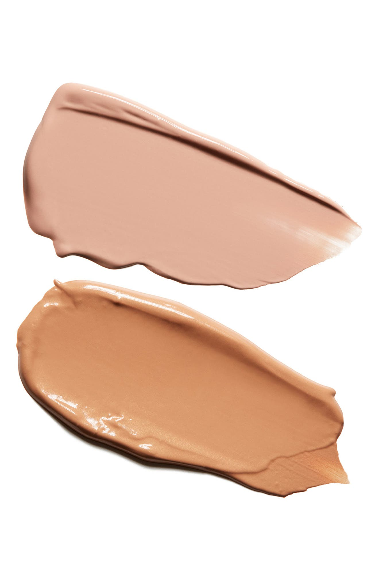 ,                             Instant Eye Lift<sup>®</sup> Undereye Treatment Concealer,                             Alternate thumbnail 4, color,                             SHADE 1