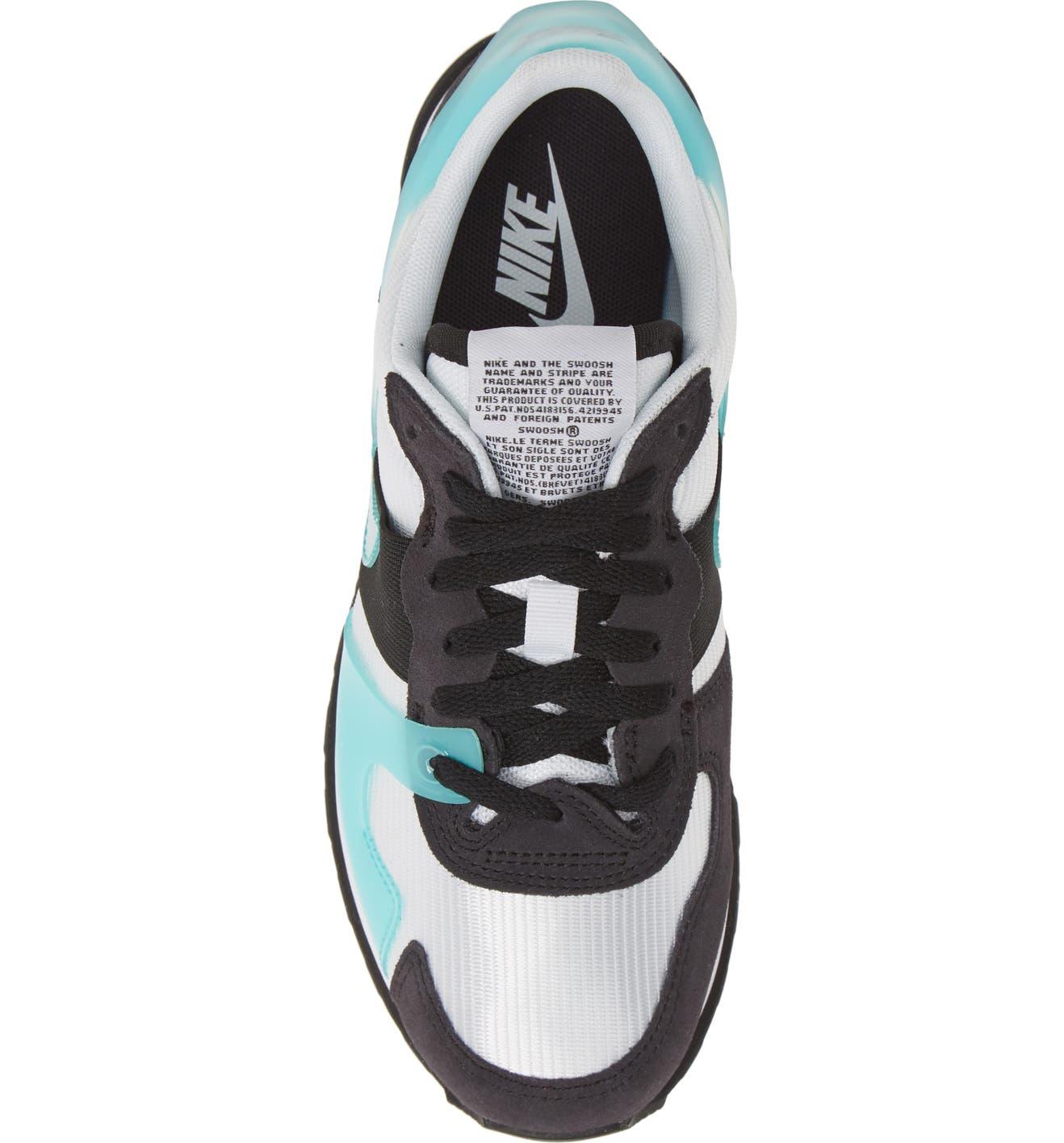 low priced cdeea bb1a6 Nike V-Love O.X. Sneaker (Women)   Nordstrom