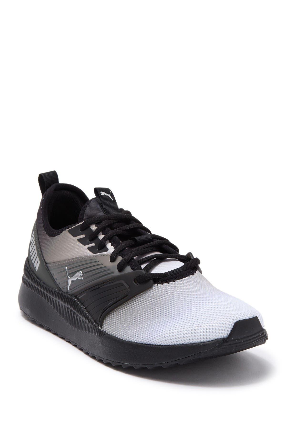 PUMA | Pacer Next FFWD Sneaker