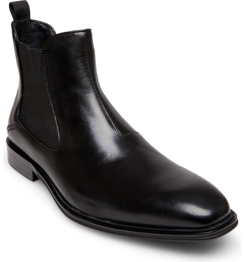 d4f19ce61e3 Steve Madden Malice Chelsea Boot (Men) | Nordstrom