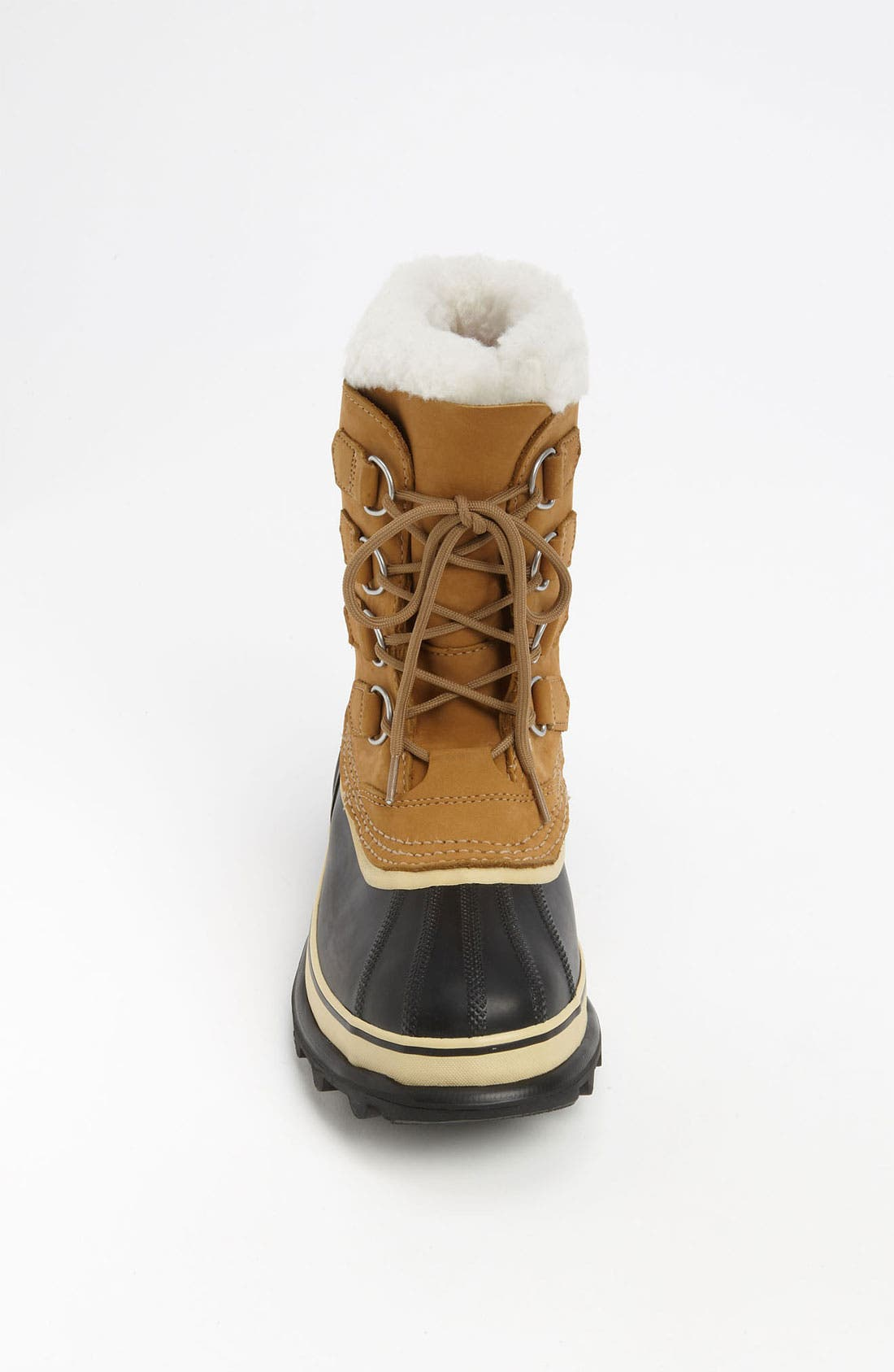 ,                             'Caribou' Boot,                             Alternate thumbnail 16, color,                             280