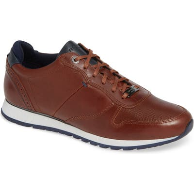 Ted Baker London Shindl Sneaker