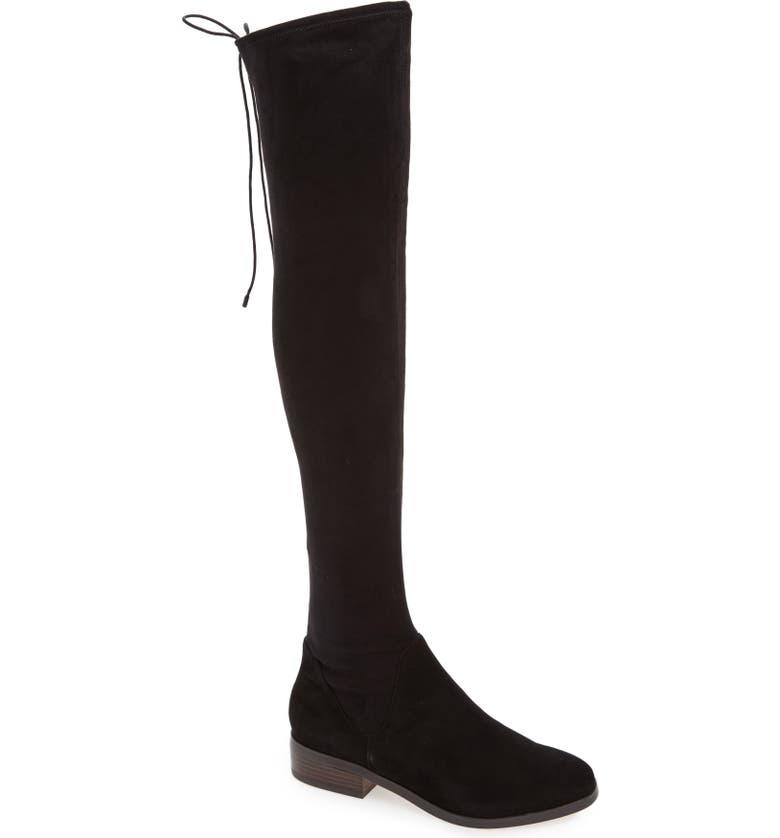 00fc2ede05e Ravenna Over the Knee Boot