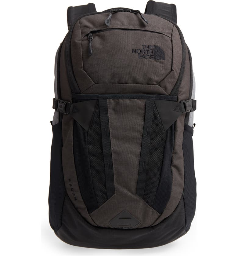 980154d7b4b8 Recon Backpack