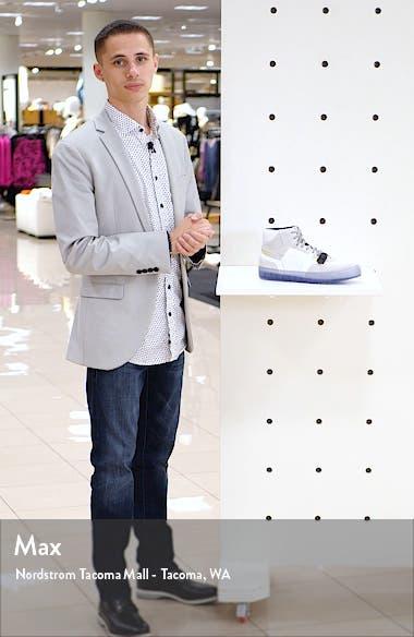 Thomas Sneaker, sales video thumbnail