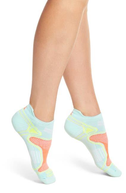 Image of WIGWAM Fortitude Low Pro Socks