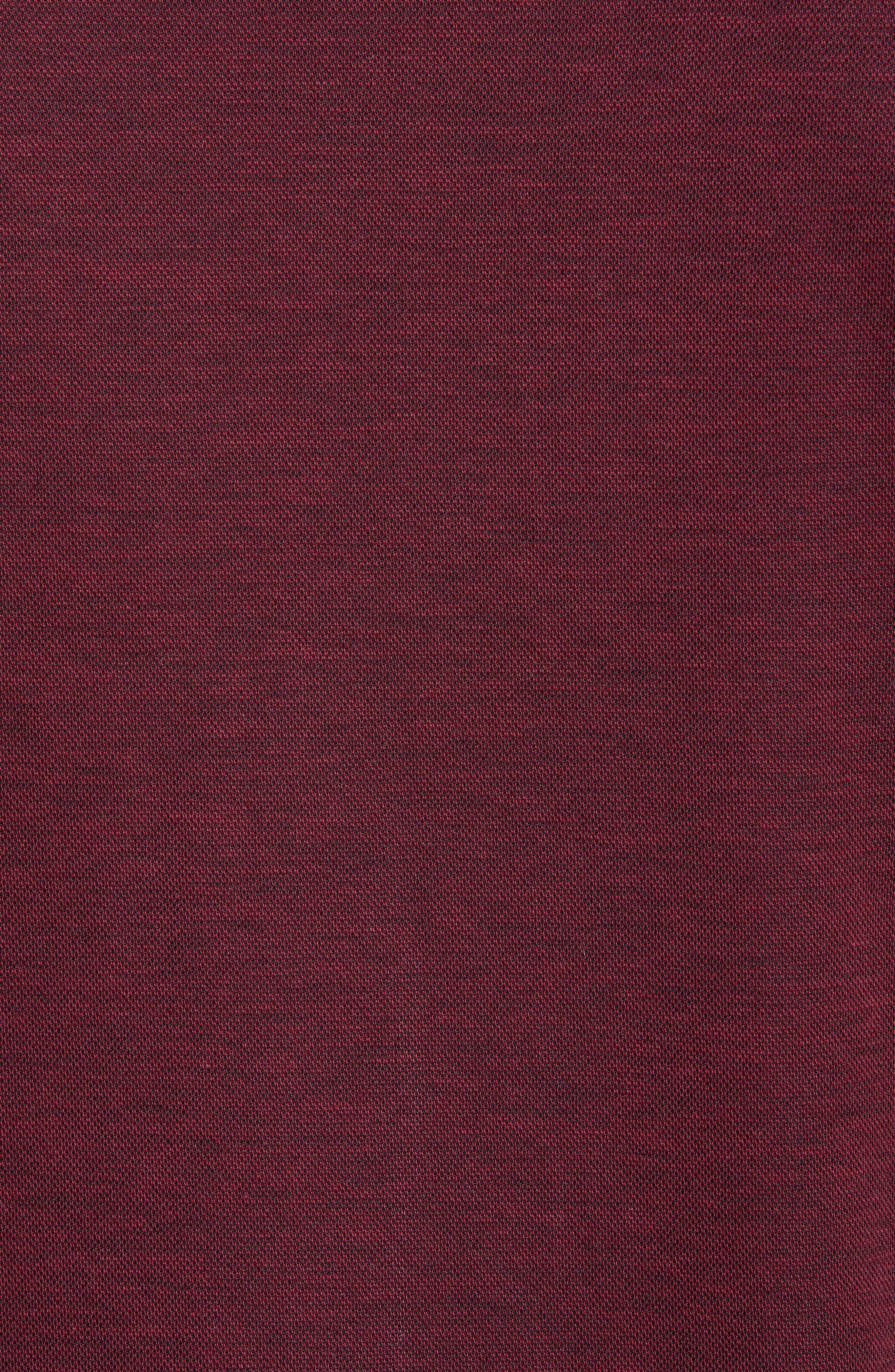 ,                             Caruth Regular Fit Short Sleeve Sport Shirt,                             Alternate thumbnail 40, color,                             930