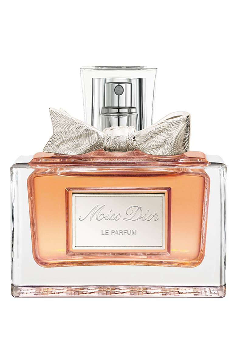 DIOR Miss Dior Le Parfum, Main, color, NO COLOR