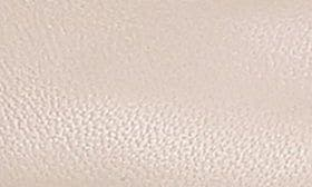 SOFT MARBLE LEATHER