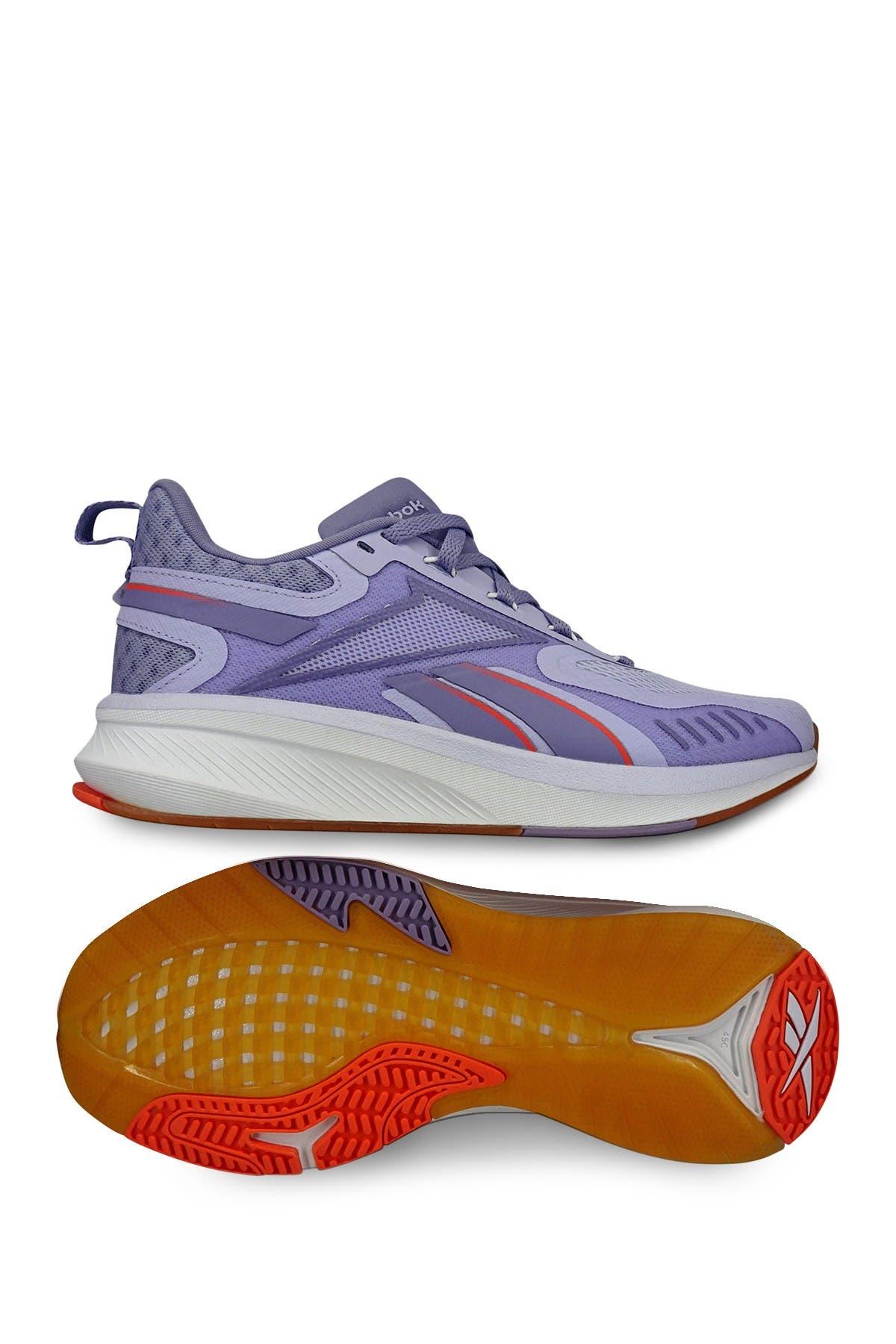 Image of Reebok Fusium Run 2.0 Sneaker