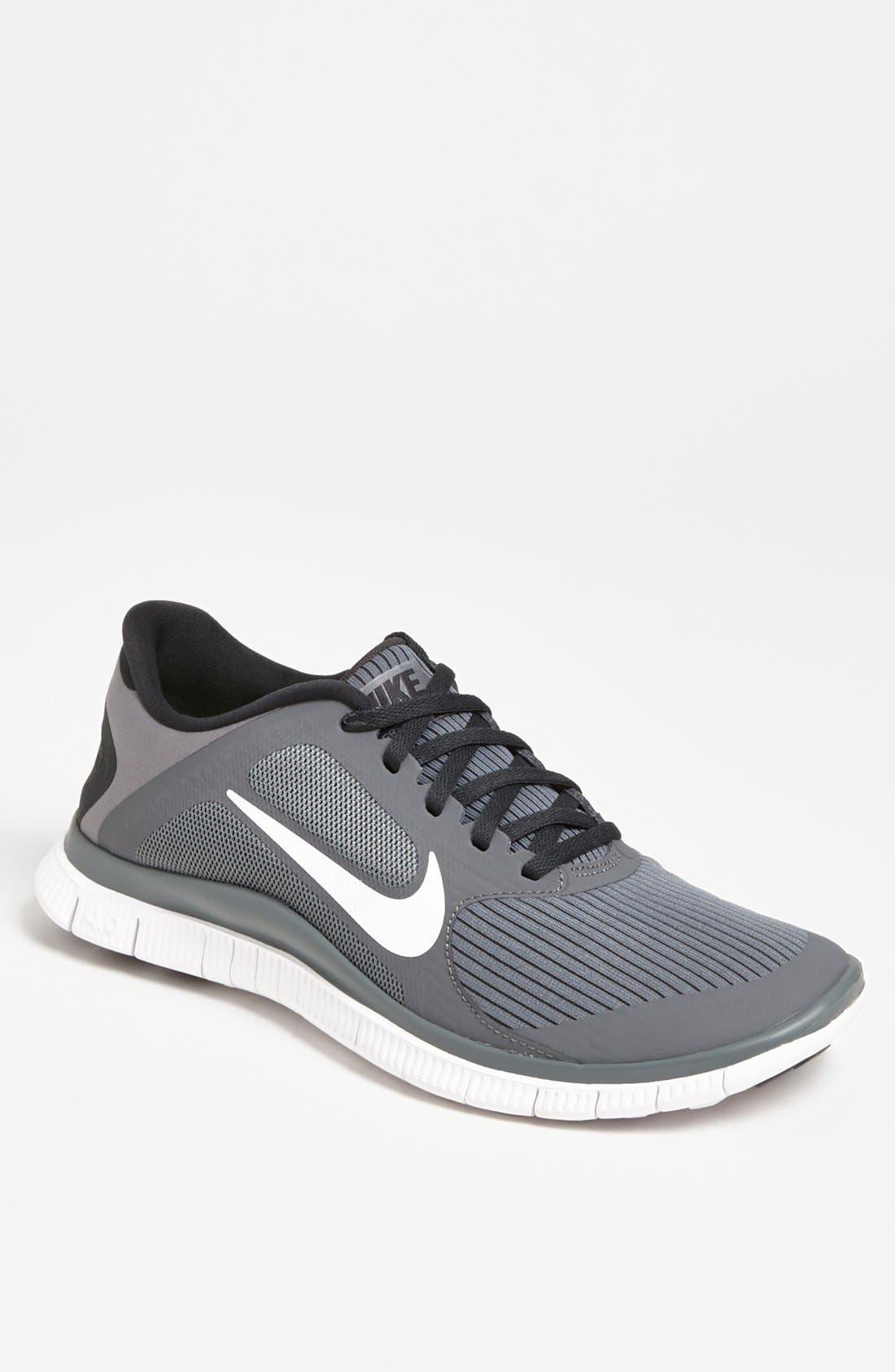 ,                             'Free 4.0 V3' Running Shoe,                             Main thumbnail 21, color,                             060