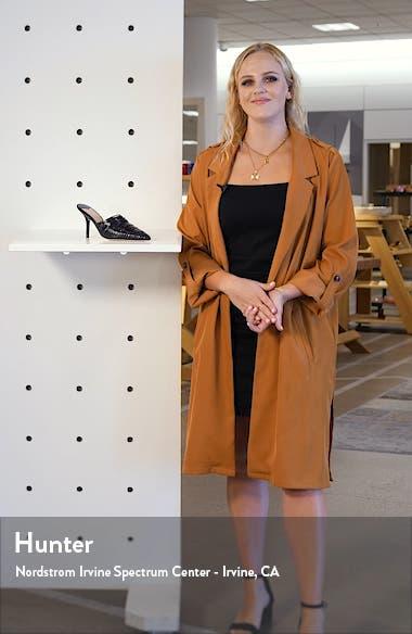 Erika Mule, sales video thumbnail