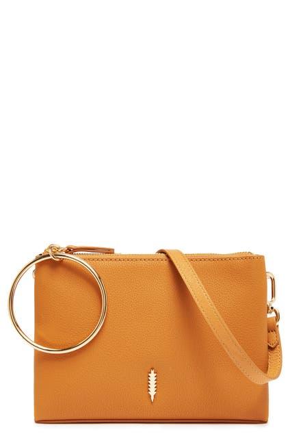 Image of THACKER Donna Crossbody Bag