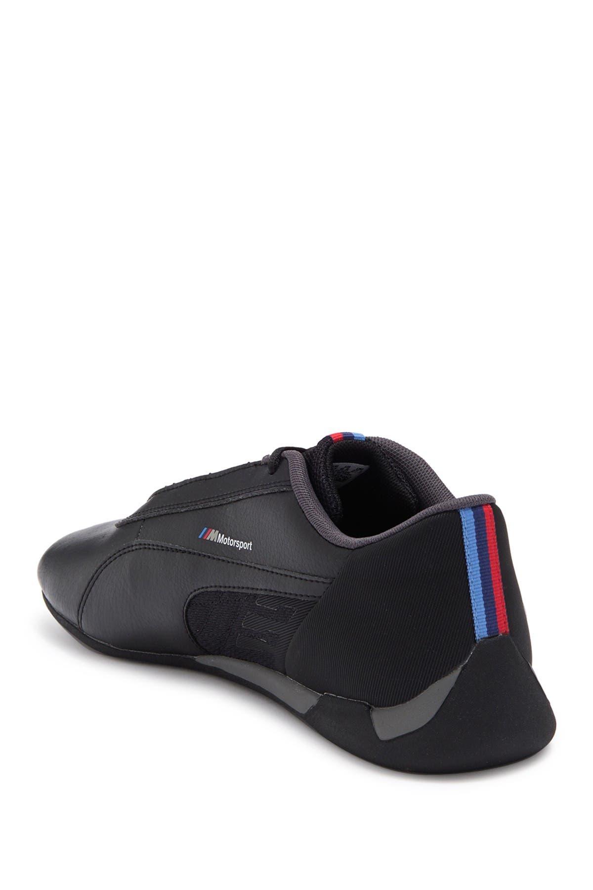 Image of PUMA BMW MMS R-Cat Sneaker