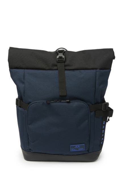 Image of Oakley Rolled Up Backpack